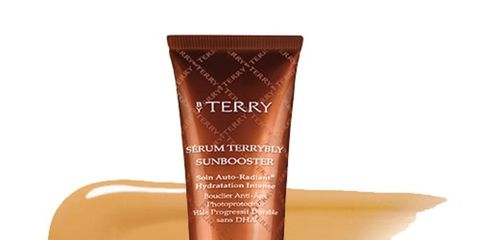 Face, Product, Water, Skin, Beauty, Tan, Skin care, Moisture, Brown, Cosmetics,