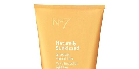 Product, Skin care, Water, Lotion, Hand, Moisture, Cream, Cosmetics, Cream, Sunscreen,