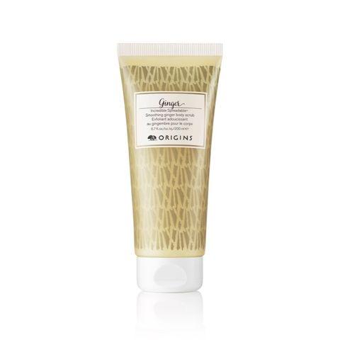 Beige, Skin care, Cream, Hand, Cream, Cosmetics,