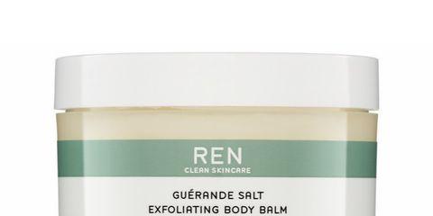 Product, Skin care, camomile, Cream, Cream, Plant, Lotion,
