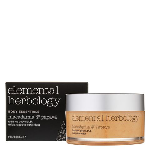 Product, Beauty, Skin care, Cream, Cream, Cosmetics, Beige,