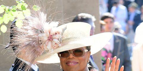 White, Hat, Fashion accessory, Pink, Fashion, Headgear, Sun hat, Event, Fedora, Eyewear,