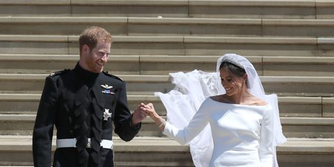 White, Bride, Wedding dress, Ceremony, Dress, Wedding, Gown, Bridal clothing, Formal wear, Bridal accessory,
