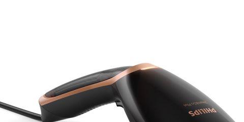 salamandres professional clothes steamer ms03 review. Black Bedroom Furniture Sets. Home Design Ideas