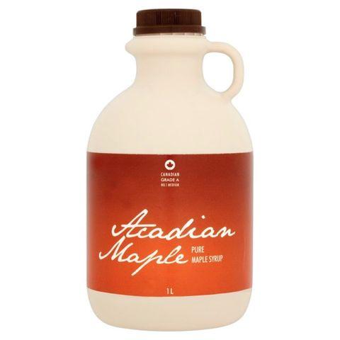 Bottle, Water bottle, Product, Orange, Plastic bottle, Drink, Drinkware, Tableware, Syrup, Home accessories,