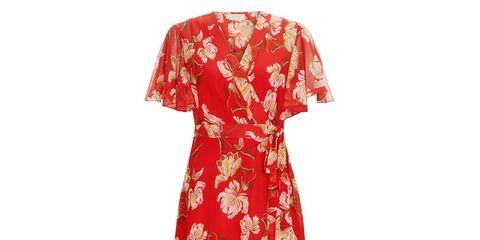 Wedding Guest Dresses For Summer 2018