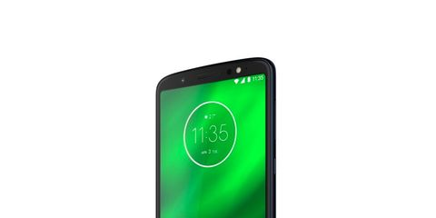 Mobile phone, Gadget, Communication Device, Portable communications device, Smartphone, Green, Electronic device, Technology, Telephony, Feature phone,