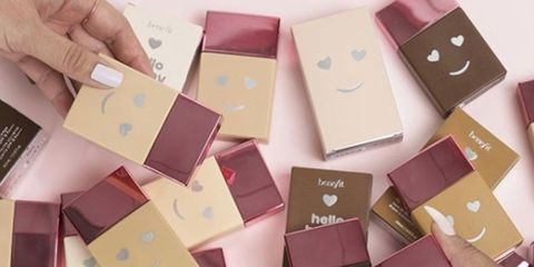Material property, Beige, Games, Gift wrapping,