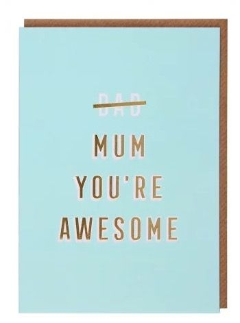 Fathers Day 2018 Cards For Mum Paperchase Fathers Day Cards