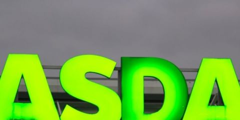 Green, Text, Font, Architecture, Neon, Building, Logo, Signage, Advertising, Graphics,