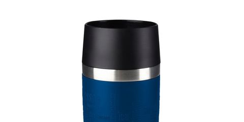 b73a592694d Bodum Vacuum Travel Mug Review