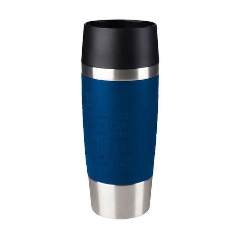 Drinkware, Tumbler, Product, Bottle, Water bottle, Tableware, Vacuum flask, Cylinder, Plastic bottle,