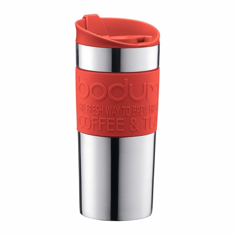Steel Costa Stainless Review Travel Mug shtQCrd