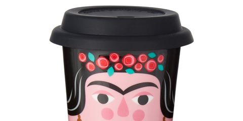 Drinkware, Mug, Coffee cup, Cup, Tableware, Pink, Cup, Glasses, Tumbler, Water bottle,