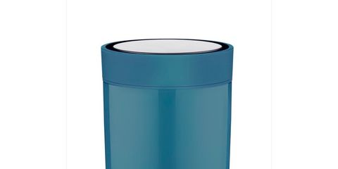 Aqua, Turquoise, Cylinder, Product, Material property,