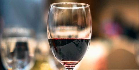 Stemware, Wine glass, Champagne stemware, Glass, Drinkware, Drink, Wine, Tableware, Red wine, Alcoholic beverage,