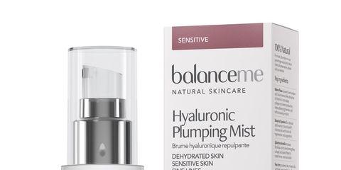 Water, Product, Skin, Fluid, Beauty, Skin care, Moisture, Liquid, Material property, Cream,