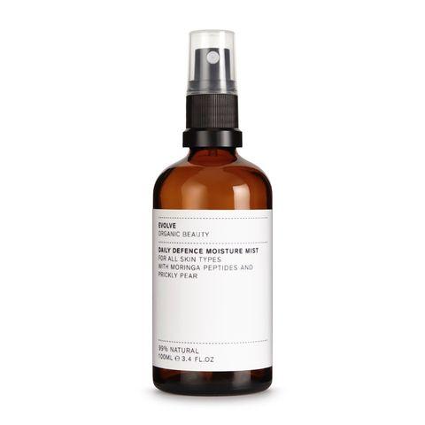 Product, Liquid, Plant, Skin care,