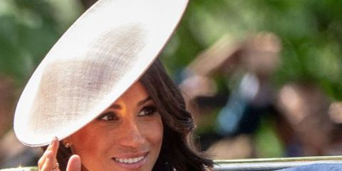 Hat, Beauty, Sun hat, Lip, Smile, Fashion accessory, Headgear, Photography, Cowboy hat, Fedora,