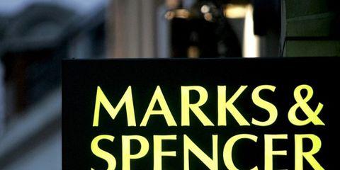 Text, Font, Signage, Sign, Street sign,