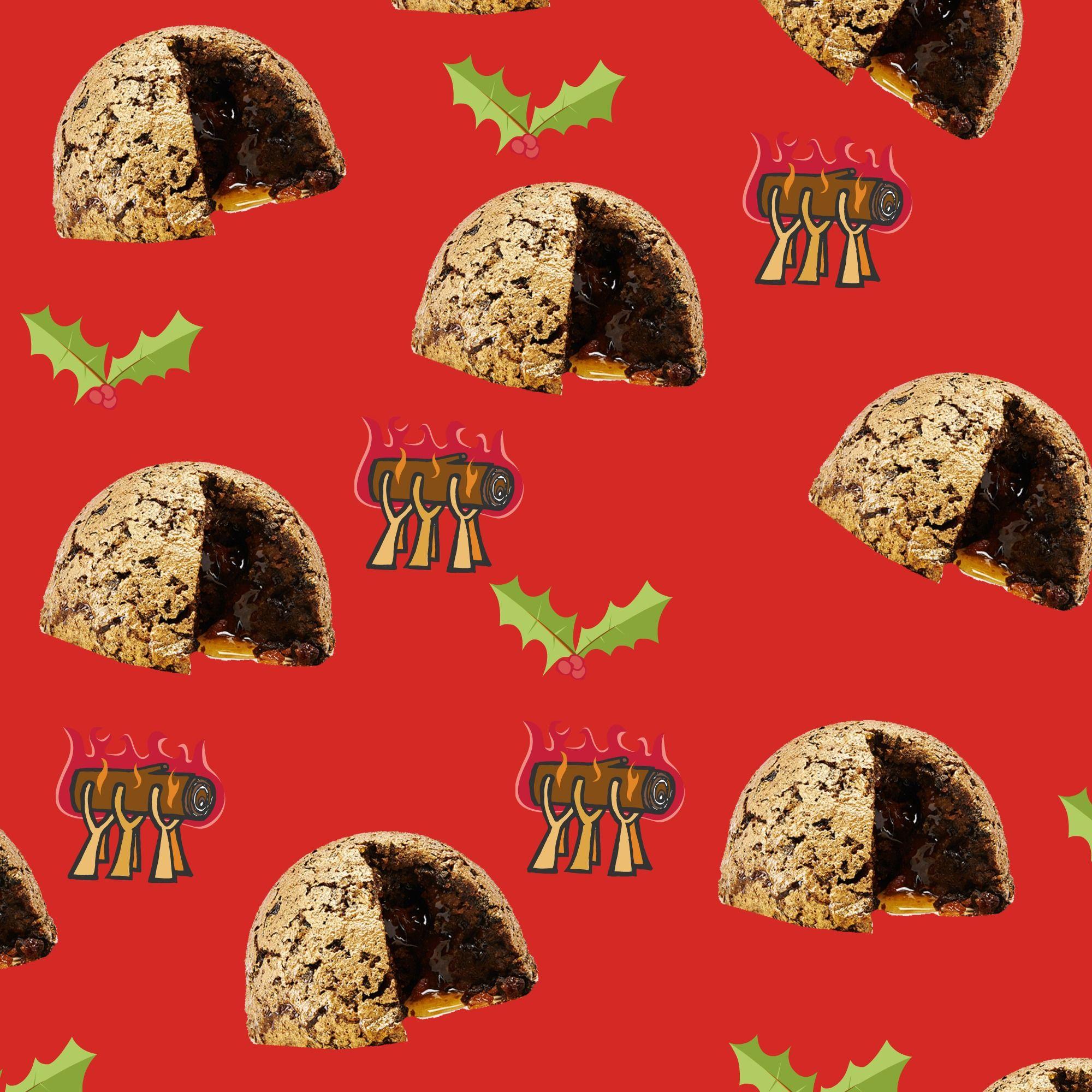 <b>Waitrose</b> has announced Heston&#39;s <b>Christmas</b> pudding for <b>2018</b>