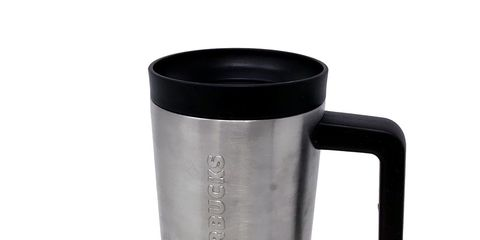 Mug, Drinkware, Tableware, Cup, Pitcher, Serveware, Cup, Vacuum flask, Jug,