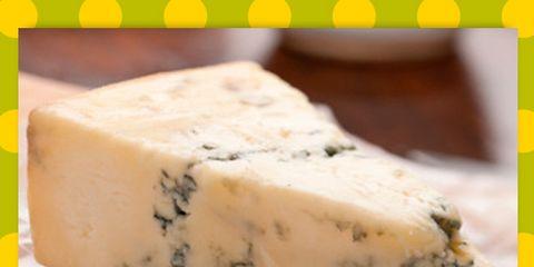 Cuisine, Food, Yellow, Ingredient, Dish, Gorgonzola, Recipe, Dairy, Snack, Dessert,