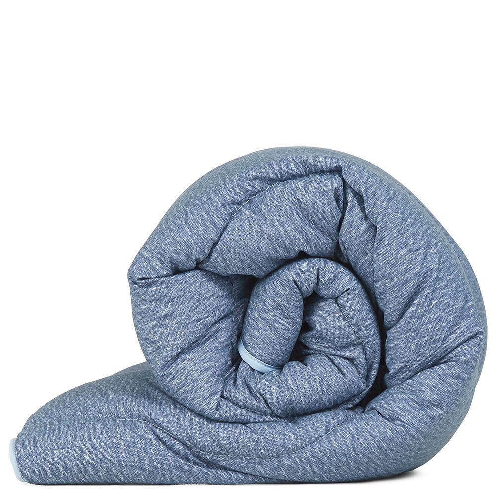 Pillow Duvets & Pillows | M&S