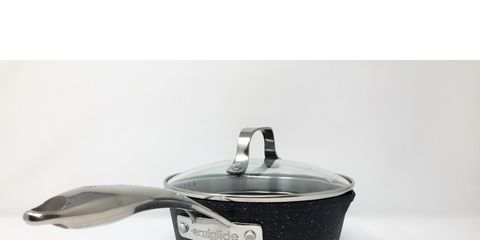 Lid, Cookware and bakeware, Saucepan, Ceramic, Sauté pan, Dutch oven, Aluminium, Metal, Stock pot, Tableware,