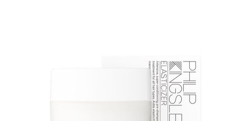 Product, Text, Skin, Beauty, Pink, Line, Cream, Material property, Font, Skin care,