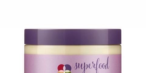 Product, Beauty, Cream, Skin care, Cream, Food, camomile,