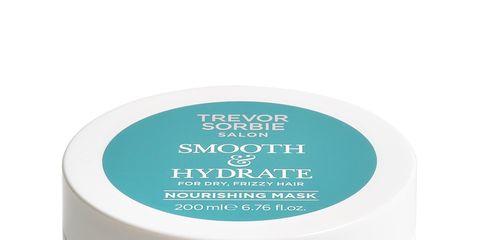Product, Aqua, Beauty, Skin care, Cream, Cream, camomile, Gel,