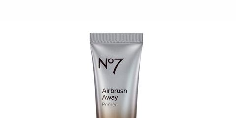 Product, Beauty, Tan, Skin care, Cream, Material property, Cream, Beige, Moisture, Cosmetics,
