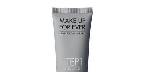 Water, Product, Skin care, Beauty, Cosmetics, Skin, Beige, Cream, Moisture, Hand,