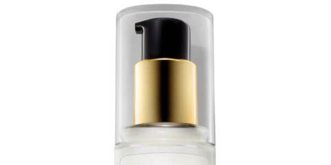 Water, Product, Beauty, Skin, Fluid, Moisture, Liquid, Perfume, Skin care, Material property,