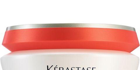 Product, Cream, Skin care, Beauty, Cream, Dairy,