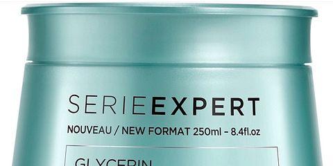 Product, Aqua, Skin care, Material property, Cream, Personal care, Moisture, Hair care,