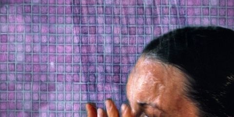 Face, Skin, Nose, Head, Cheek, Chin, Forehead, Human, Hand, Wrinkle,