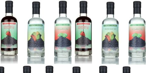 Product, Bottle, Liquid, Water, Drink, Liqueur, Plastic bottle, Glass bottle, Distilled beverage, Alcohol,