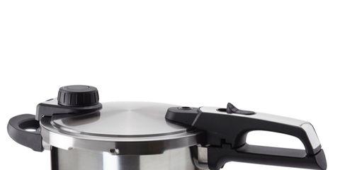 Lid, Cookware and bakeware, Pressure cooker, Stock pot, Saucepan, Small appliance, Home appliance, Aluminium, Metal, Steel,