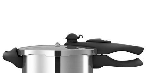 Lid, Cookware and bakeware, Stock pot, Pressure cooker, Saucepan, Small appliance, Home appliance, Aluminium, Rice cooker, Food steamer,