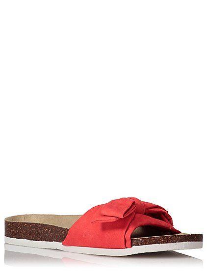 4cf216c58f503 Asda s best-selling summer sandals  slider sandals