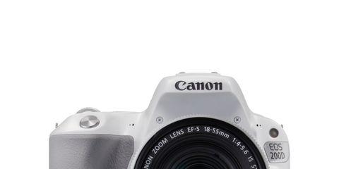 Camera, Digital camera, Camera lens, Cameras & optics, Camera accessory, Lens, Point-and-shoot camera, Product, Photograph, Mirrorless interchangeable-lens camera,