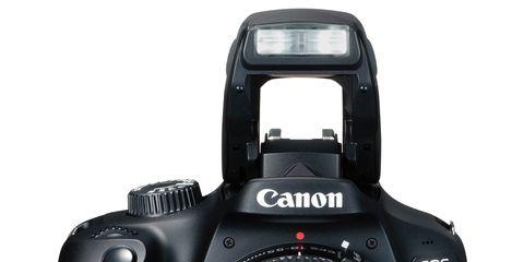 Digital camera, Camera, Camera lens, Cameras & optics, Camera accessory, Lens, Point-and-shoot camera, Single-lens reflex camera, Reflex camera, Digital SLR,