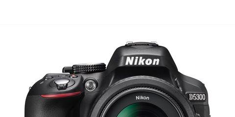 Camera, Digital camera, Camera lens, Cameras & optics, Camera accessory, Lens, Point-and-shoot camera, Mirrorless interchangeable-lens camera, Single-lens reflex camera, Reflex camera,