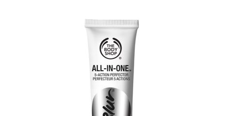 Product, Skin care, Cream, Material property, Hand, Cream,