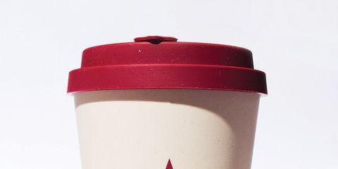 Lid, Food storage containers, Tumbler, Drinkware, Cup, Tableware, Plastic, Coffee cup sleeve, Vacuum flask, Coffee cup,