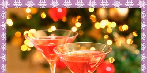 Stemware, Glass, Serveware, Drink, Drinkware, Tableware, Dishware, Martini glass, Alcoholic beverage, Cocktail,