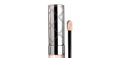Product, Cosmetics, Beauty, Eye, Brown, Lip gloss, Eyebrow, Liquid, Lip care, Organ,