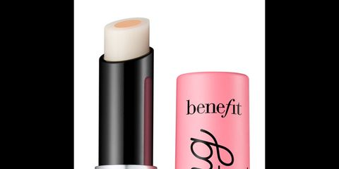 Pink, Product, Water, Lip, Cosmetics, Beauty, Skin, Liquid, Lipstick, Lip care,